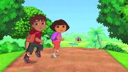 Dora.the.Explorer.S07E19.Dora.and.Diegos.Amazing.Animal.Circus.Adventure.720p.WEB-DL.x264.AAC.mp4 000290331