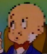 Elmer-fudd-happy-birthday-bugs-50-looney-years-8
