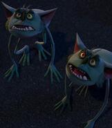 Goblins-trollhunters-94.3