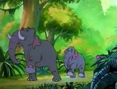 Jungle-cubs-volume02-hathi-and-winifred04