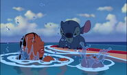 Lilo-stitch-disneyscreencaps.com-5620