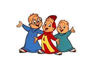 Mr-Alvin-and-the-chipmunks