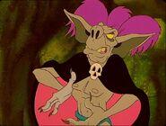 Prince froglip s sexyness by teddyruxpinfan-d39voiy