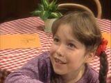 Sammy Jo Wright (Annie 1982)