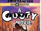 The Basil Movie (A Goofy Movie)