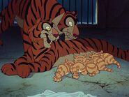 Dumbo-disneyscreencaps.com-223