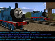 Explanations by originalthomasfan89-d601nsu