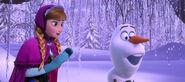 Frozen-disneyscreencaps.com-5379