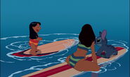 Lilo-stitch-disneyscreencaps.com-5567