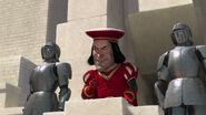 Shrek-disneyscreencaps.com-2855