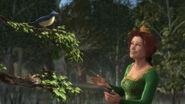 Shrek-disneyscreencaps.com-5764