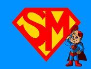 Super-Munk