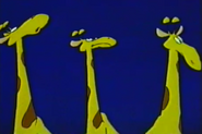 Zoo-cup-051-giraffe