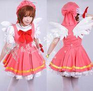 2016-Cardcaptor-Sakura-kinomoto-sakura-cosplay-costume-Magical-pink-dress-hat-wings-costume.jpg 640x640