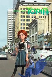AnimationTopia