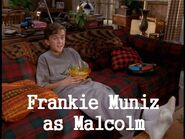 Malcolm In The Middle0061