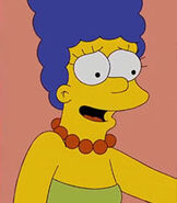Marge-simpson-the-simpsons-73.1