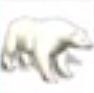 Polar-bear-rct3
