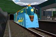 Railways of crotoonia montana promo by derpadederp1999-d7plhyj