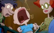 Rugrats-movie-disneyscreencaps.com-1820