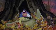Thumbelina-disneyscreencaps.com-5977