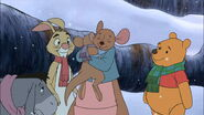 Tigger-movie-disneyscreencaps.com-7990