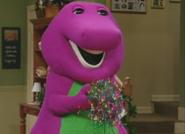 Barney1999