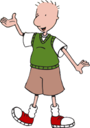 Doug Funnie2