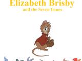 Elizabeth Brisby and the Seven Tunes