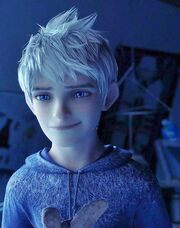 Jack-Frost-rise-of-the-guardians-34249232-394-500