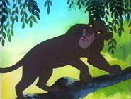 Jungle-cubs-volume03-bagheera02