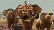 Madagascar2-disneyscreencaps.com-7382