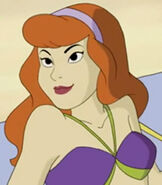 Mrs-daphne-blake-scooby-doo-and-the-legend-of-the-vampire--8.28