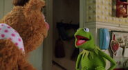 Muppets-from-space-disneyscreencaps.com-3875
