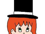Rhonda the Ringmaster