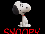 Snoopy Home Video