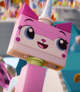 Unikitty-the-lego-movie-7.4