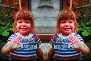 Zoe's Twins