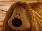 The DoogalBob DogPants Movie