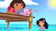 Dora.the.Explorer.S07E13.Doras.Rescue.in.Mermaid.Kingdom.720p.WEB-DL.x264.AAC.mp4 000091271