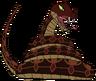 Honovi the Viper
