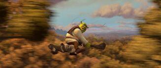 Shrek4-disneyscreencaps.com-3859