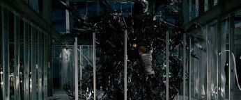 Spiderman-3-movie-screencaps.com-14974