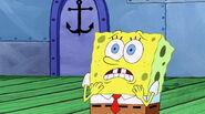 Spongebob-movie-disneyscreencaps.com-2994