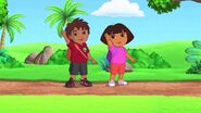 Dora.the.Explorer.S07E19.Dora.and.Diegos.Amazing.Animal.Circus.Adventure.720p.WEB-DL.x264.AAC.mp4 000357148