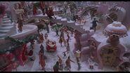 How Grinch Stole Christmas 2000 Screenshot 0057