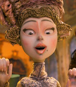Lady-portley-rind-the-boxtrolls-4 65