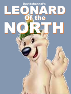Leonard of the North (2016) Poster