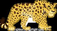 Makucha by kirroc-daeeejf