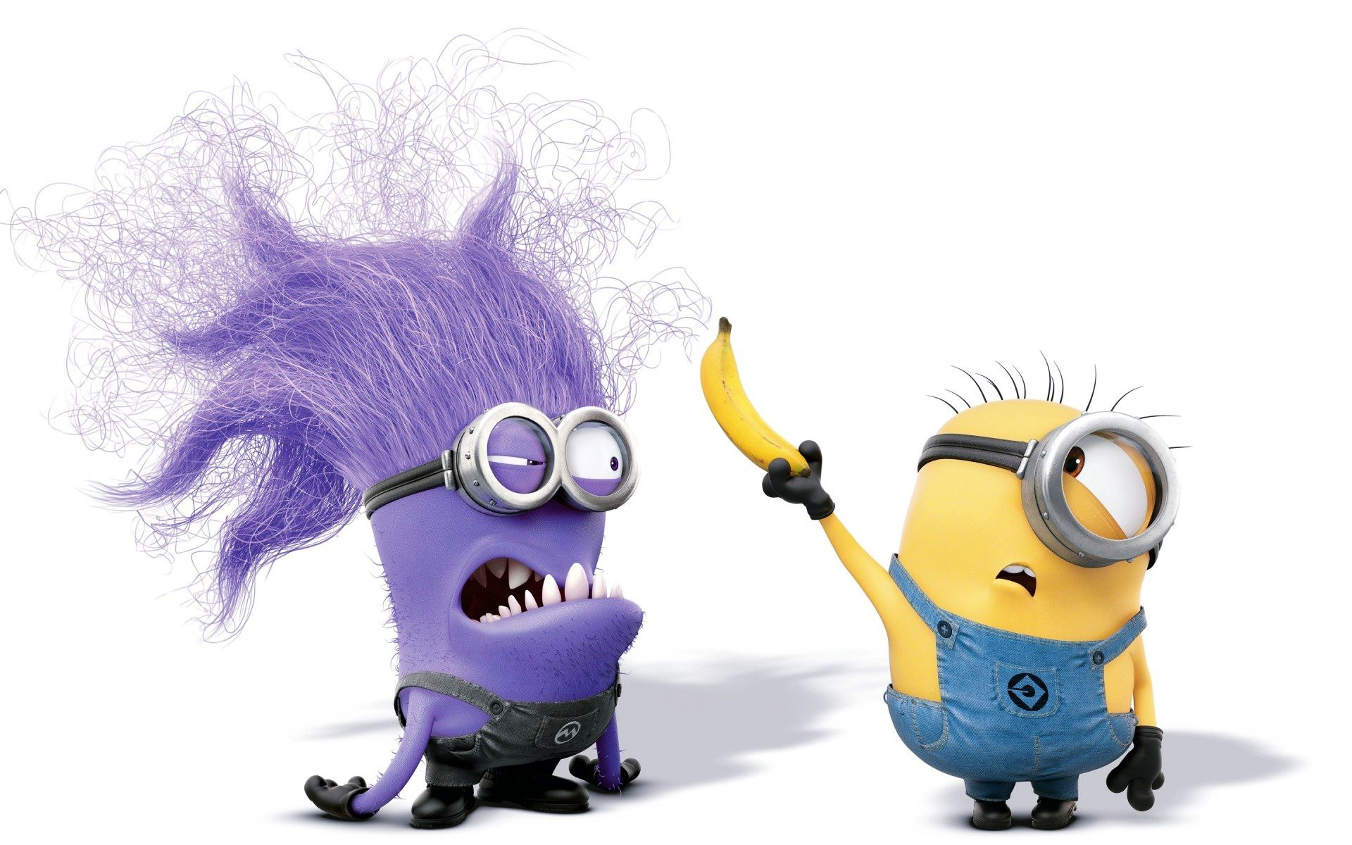image - minion-banana-high-quality | the parody wiki | fandom